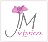 Jm Interiors Vertical Blinds Office Blinds Peterborough